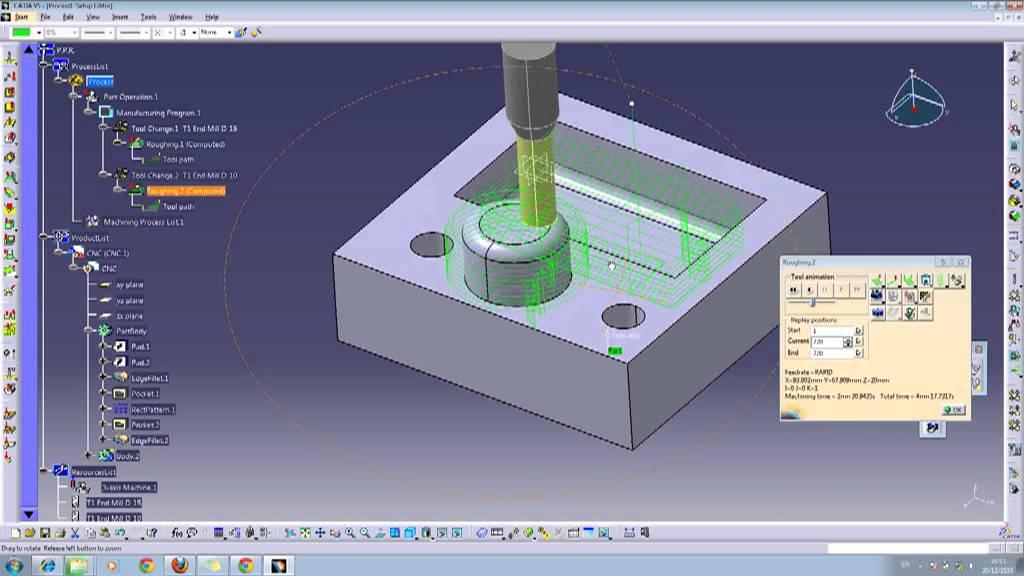 Tài liệu CATIA V5-V6