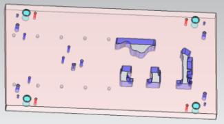 pocket_shown