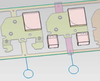 relief_design_detail
