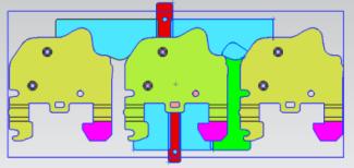 scrap_design
