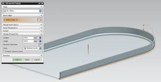 Tìm trọng tâm đối tượng vật thể 3D trên NX