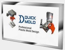 Tài liệu 3DQuickMold ( Plugin solidworks )