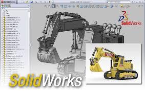 DVD hướng dẫn lắp ráp và xuất bản vẽ trên phần mềm solidworks