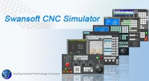 Swansoft_CNC_Simulator