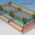 Hướng dẫn cơ bản về khuôn dập liên hoàn Siemens NX