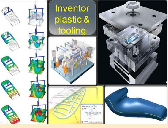 phan-mem-inventor-11