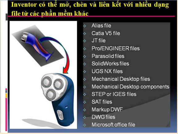 phan-mem-inventor-13