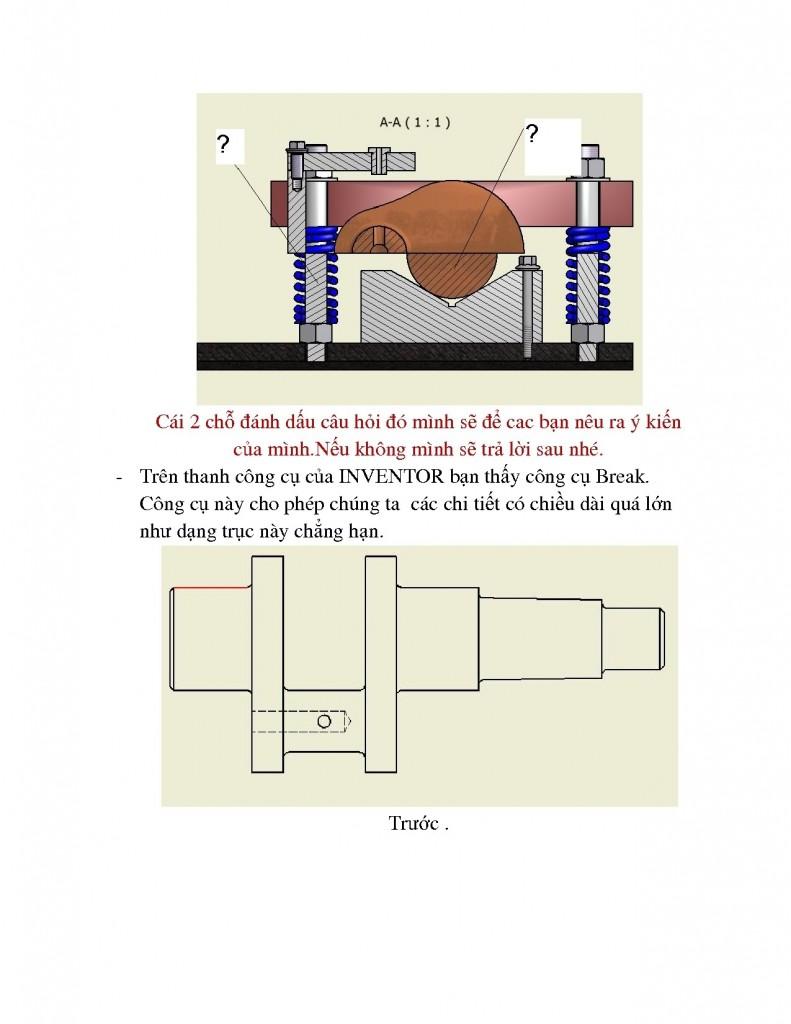 phan-mem-inventor-2