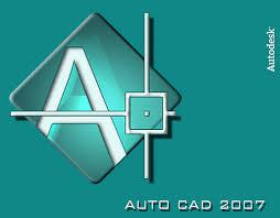 Autocad 2007| download phần mềm autocad 2007| học autocad 2007