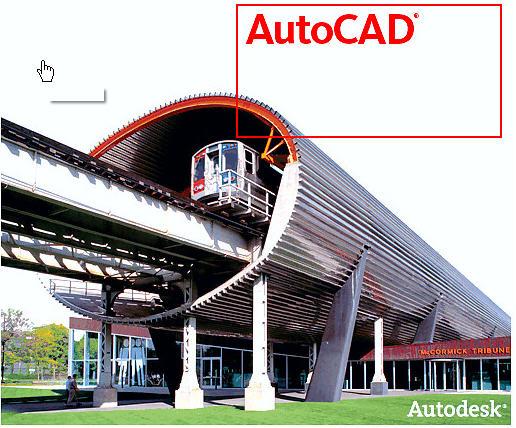 Chương trình đào tạo Autocad cơ bản