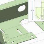 Chuyên đề_Thiết kế máy với Creo Parametric 3.0