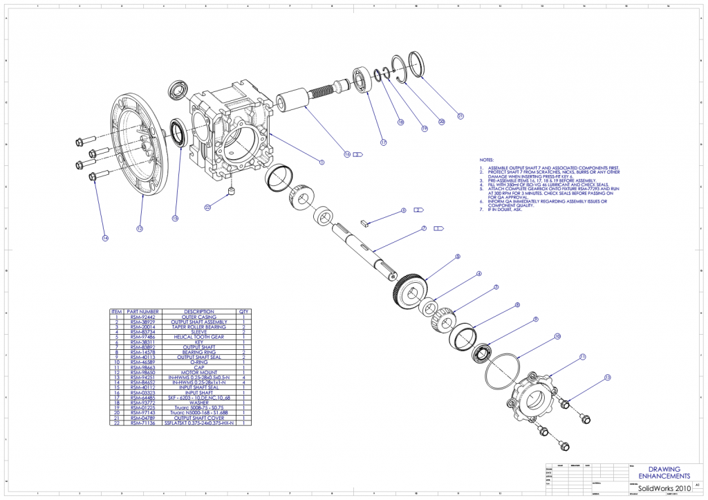 solidworks-mien-phi