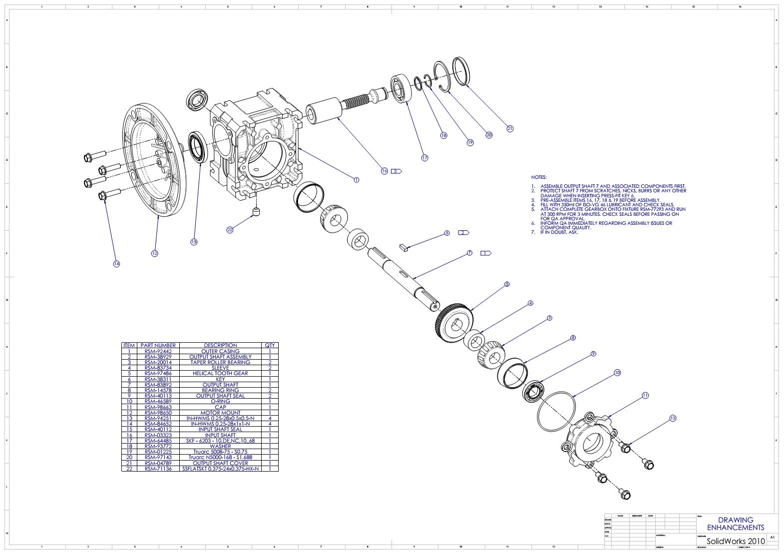 Chuyên đề_Ứng dụng Solidworks trong thiết kế cơ khí