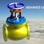 Chuyên đề_Thiết kế hệ thống cơ khí trên Catia