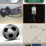 Tài liệu hướng dẫn thiết kế sản phẩm công nghiệp nâng cao Siemens NX