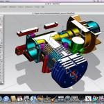 Cung cấp bản quyền phần mềm Siemens NX
