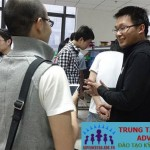 Ưu đãi học phí mừng khai trương chi nhánh Advance Cad-Hà Nội