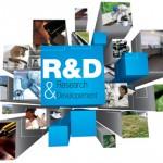 Công việc của bộ phận phát triển sản phẩm R&D ( Cơ khí)