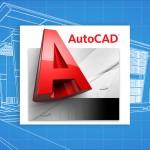 Trọn bộ tài liệu Autocad 2D-3D miễn phí