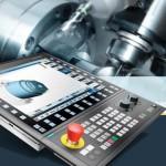 Video hướng dẫn sử dụng phần mềm SSCNC trong lập trình CNC