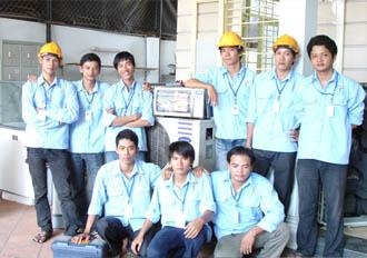 Những khóa học CAD CAM khai giảng thường xuyên ở Hà Nội