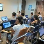 Advance Cad tuyển dụng giảng viên năm 2017