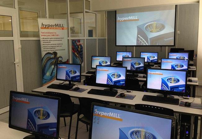 Khóa học Solidworks cơ khí tại Hà Nội