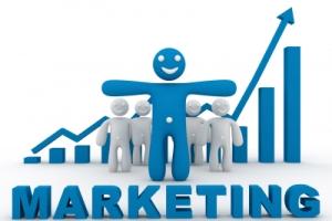 AdvanceCad_Tuyển nhân viên Marketting