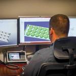 Hiểu rõ thuật ngữ CAD CAM CNC là gì và mối quan hệ