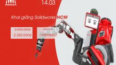 khoa-hoc-solidworks-thang-4