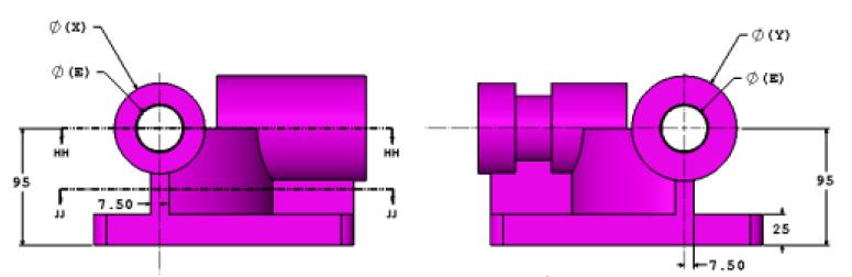 Đề thi mẫu Phần 1 CSWP