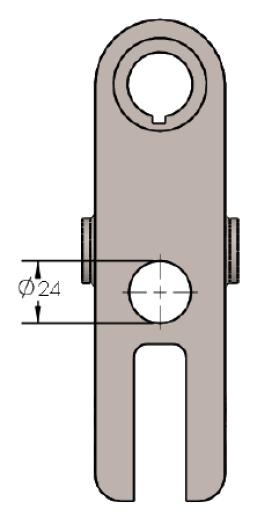 Đề thi mẫu Phần 2 CSWP