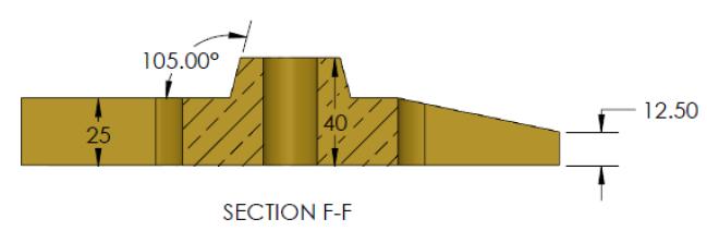Đề thi mẫu Phần 3 CSWP