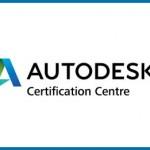 Cấp chứng chỉ Autocad Mechanical/Autodesk Inventor quốc tế chỉ với 1.000.000 đ