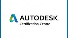 autodesk-certification