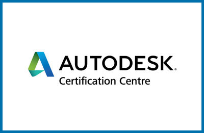autodesk-certification