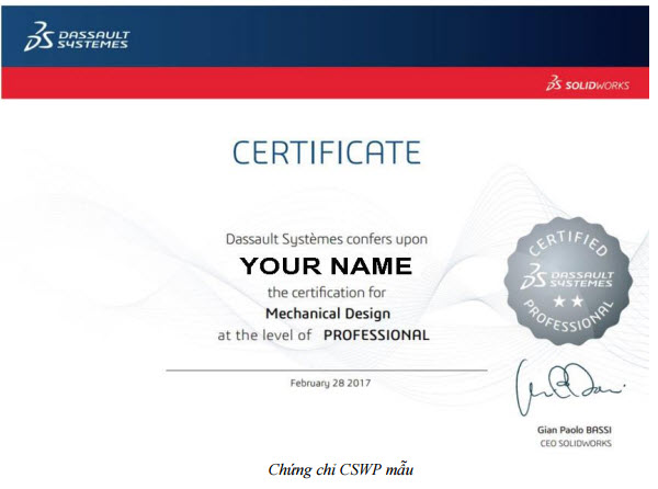 chung-chi-solidworks-cswp