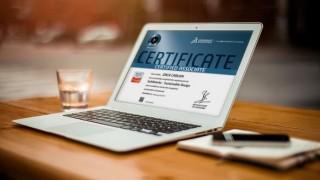 csda-certificate