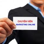 Advance CAD tuyển dụng nhân viên Online Marketing