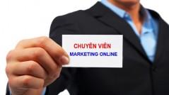 nhan-vien-online-marketing