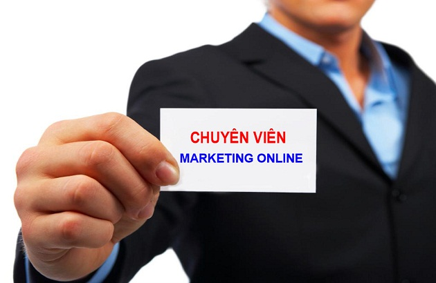 nhan-vien-online-marketing