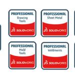 Các loại chứng chỉ Solidworks quốc tế và một số lưu ý