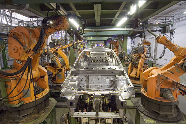 kuka-industrial-robots-ir