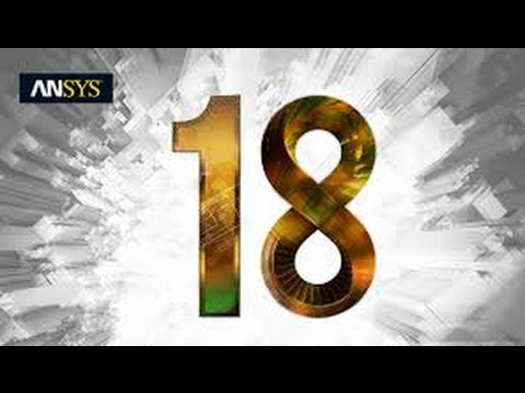 ansys-18