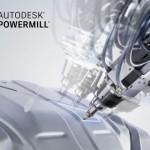 Cấu hình máy khuyến nghị cho PowerMill 2018