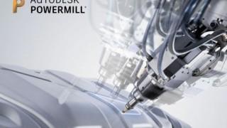 autodesk-powermill-2018