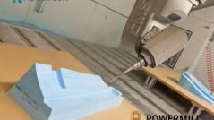 autodesk-powermill