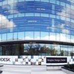 Tập đoàn CAD CAM Autodesk và các sản phẩm phần mềm