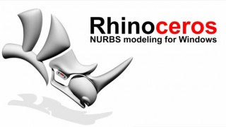 gioi-thieu-rhino5