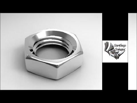 Tính năng mô hình hóa của Rhinoceros 5.0